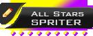 ALL-STARS SPRITER