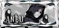 Anbu (VIP)