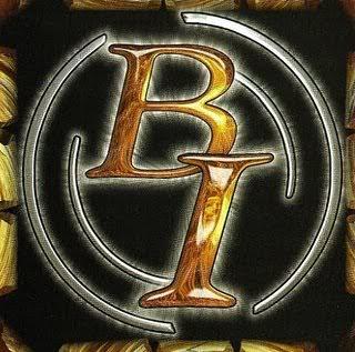 Banda Ilusion - Con Sangre Nueva [2011] Bandailusion