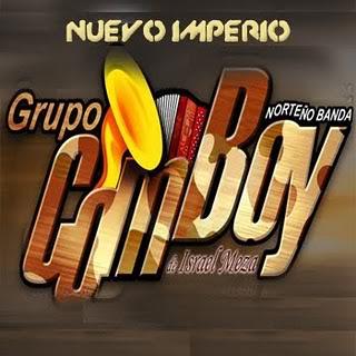 Grupo Comboy - Nuevo Imperio [2011] Grupocomboy-nuevoimperio2011