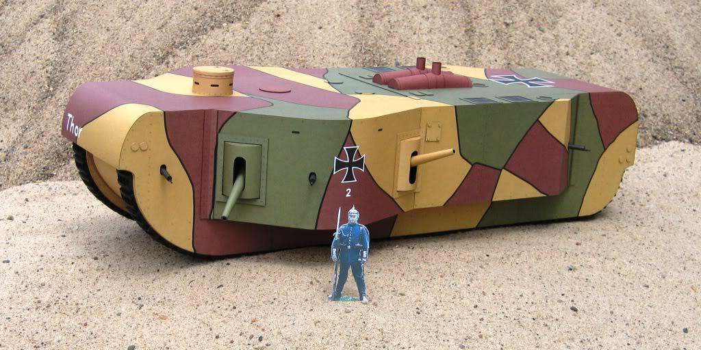 Derniers chars existant  K-Wagen-guard-2000x1000