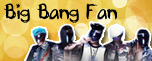·.·☆ Fan Big Bang Lovers ☆·.·
