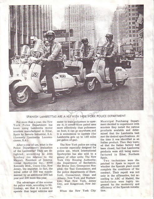 Las Lambrettas de la Policía de Nueva York Lambretta_011