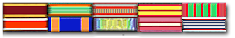 Panzer VII  Medallas10ciclo_zpse3500fa8