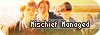 Mischief Managed {Epoca Merodeadora} -Elite- BOTOMS3
