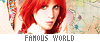 Famous World {Normal/Nuevo} TOTOM