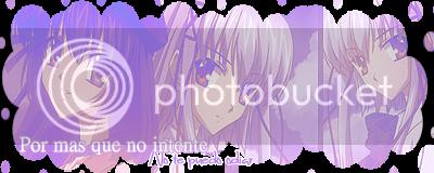{WorkShop} Kazekuro Hell - Página 2 AONO2