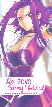 {WorkShop} Kazekuro Hell Aki1