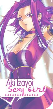 {WorkShop} Kazekuro Hell Aki2