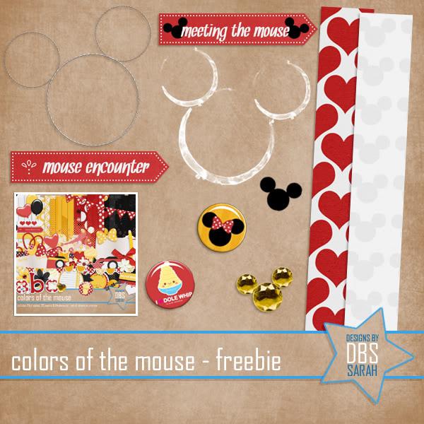 {Kits Digitais} Disney - Mickey, Minnie, Baby Disney - Página 4 00-DBS-COTM-AddOn