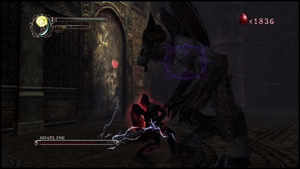 Devil May Cry HD Collection Gp222