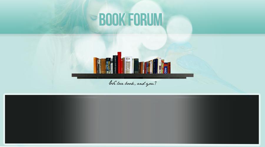 Layot za Book x) Headerbodyfooter