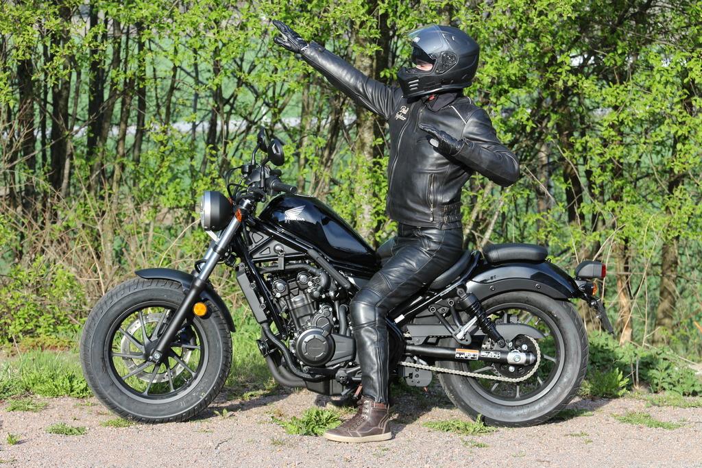 New motorcycle and license! IMG_8115_zpsmklhlhvq