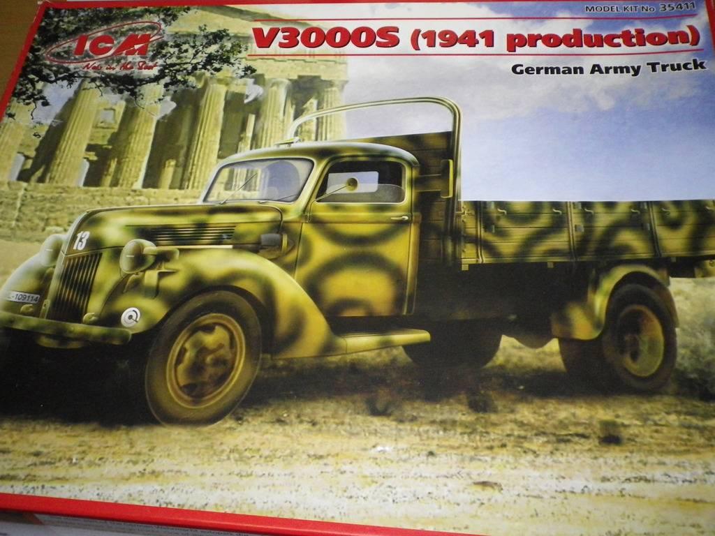 German Army truck IMGP0033_zpstazw9wuk