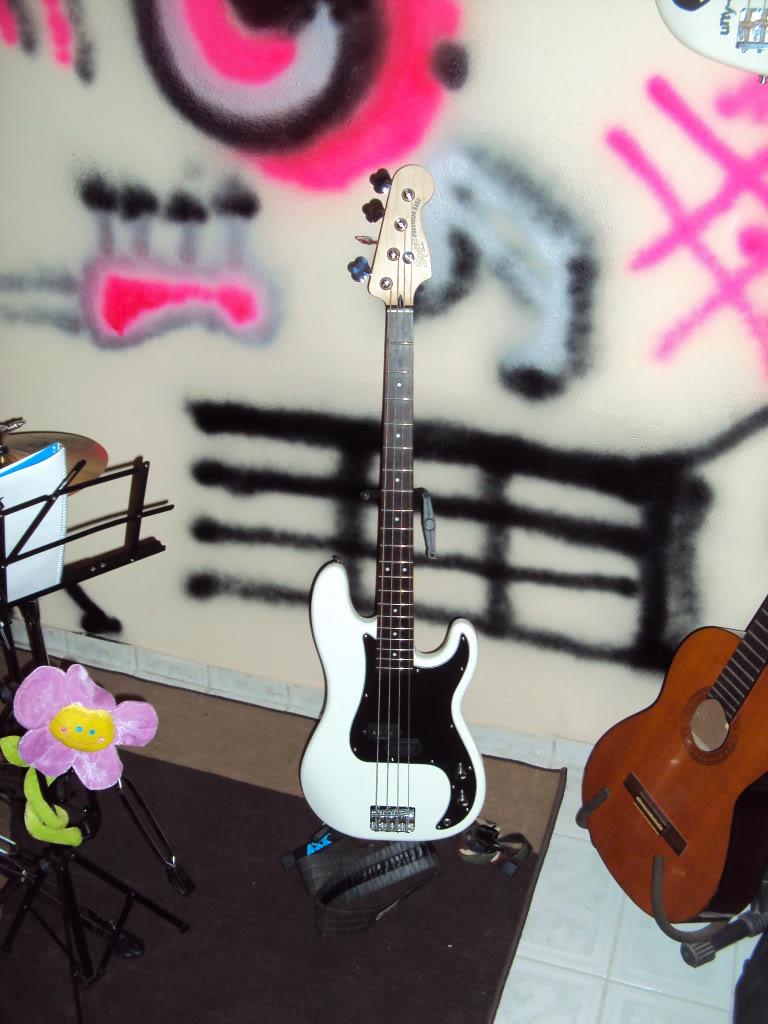 Clube do Precision Bass (Administrado pelo Getorres) - Página 8 DSC02606