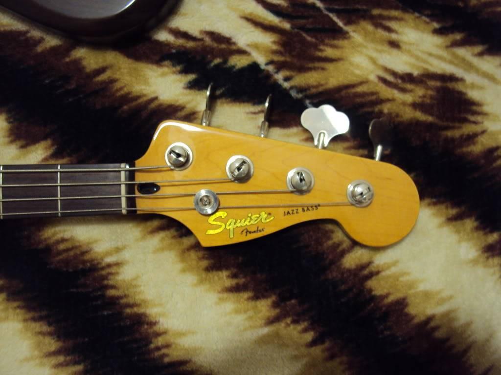 Jazz Bass Clube. - Página 4 DSC02664