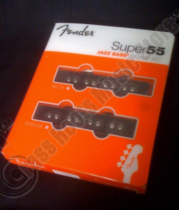 Captadores Fender Super 55 KGrHqVg0E8hpQKBirBPPwBNTH60_3