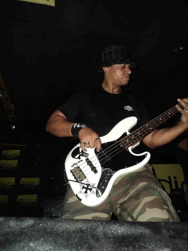 Jazz Bass Clube. - Página 4 PQAAAHTUs_Q7f9fWzk993Od7EG8i5DRXuQScvJzy3KM4lNbAw3_RfR_IoMa0eMqSIVvUWP1mx7qzMHYUhE5TEihDoNUAm1T1UPM2IkCHcK-Pir7GBiAWH1sfVAsa