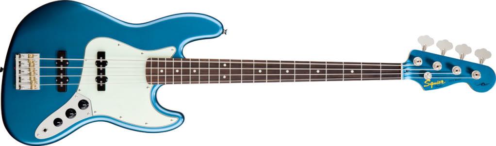 Squier James Johnston...Classic vibe Azul? Squier_azul