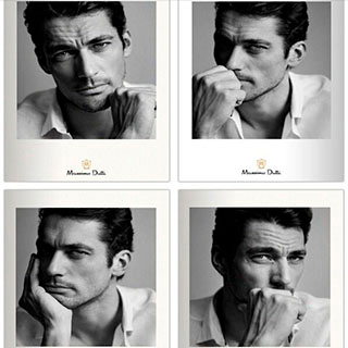 Alexander Duncan 600full-david-gandy_zps5ec18e97