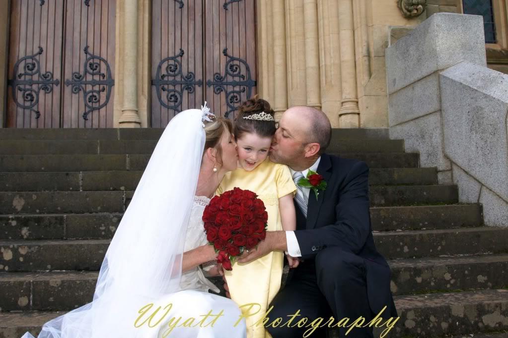 கன்னியரின் கனவுகள் திருமணப்பெண்களின் அலங்கார ஆடைகள்... - Page 3 Wedding116