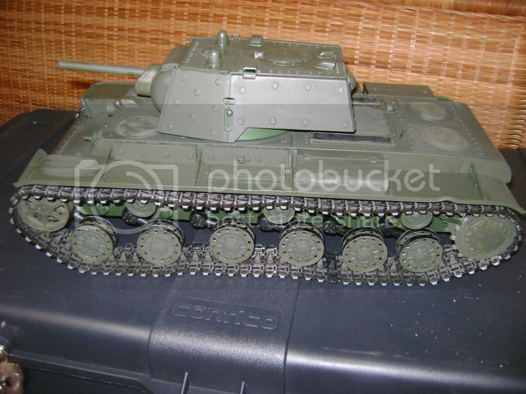KV-1 HL W.I.P. - Pagina 3 DSC07741