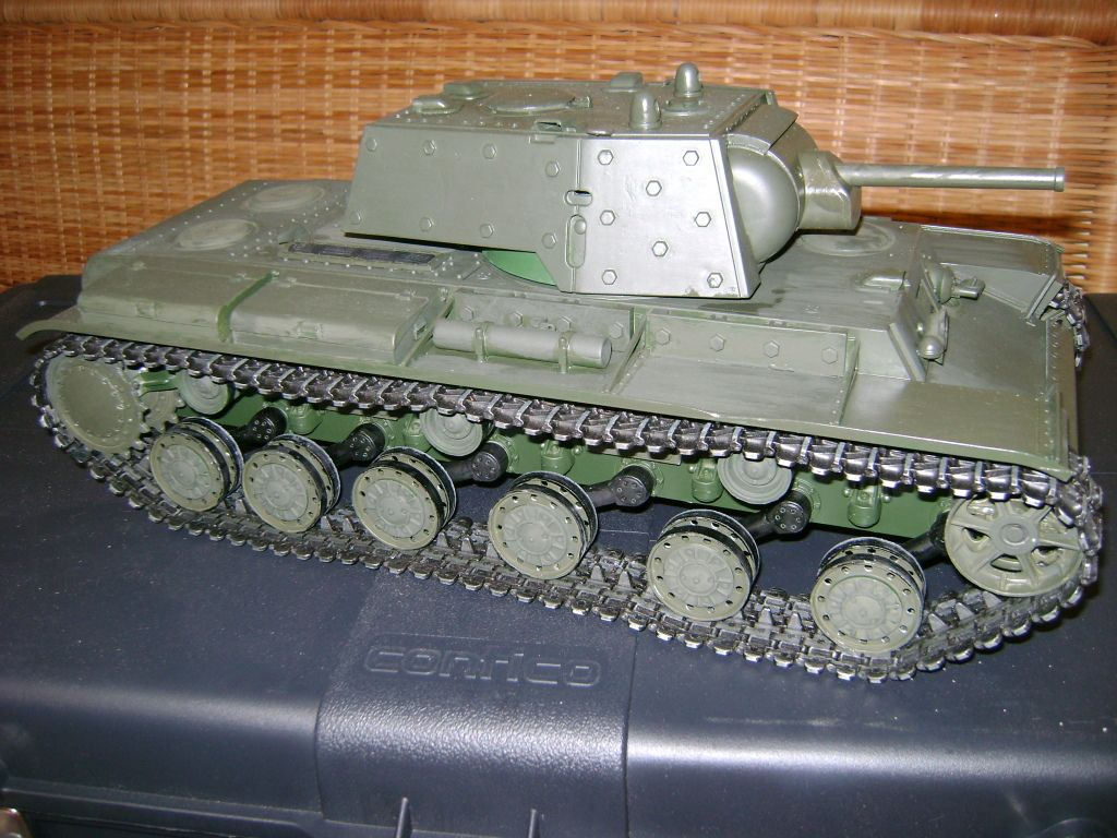 KV-1 HL W.I.P. - Pagina 3 DSC07743-1