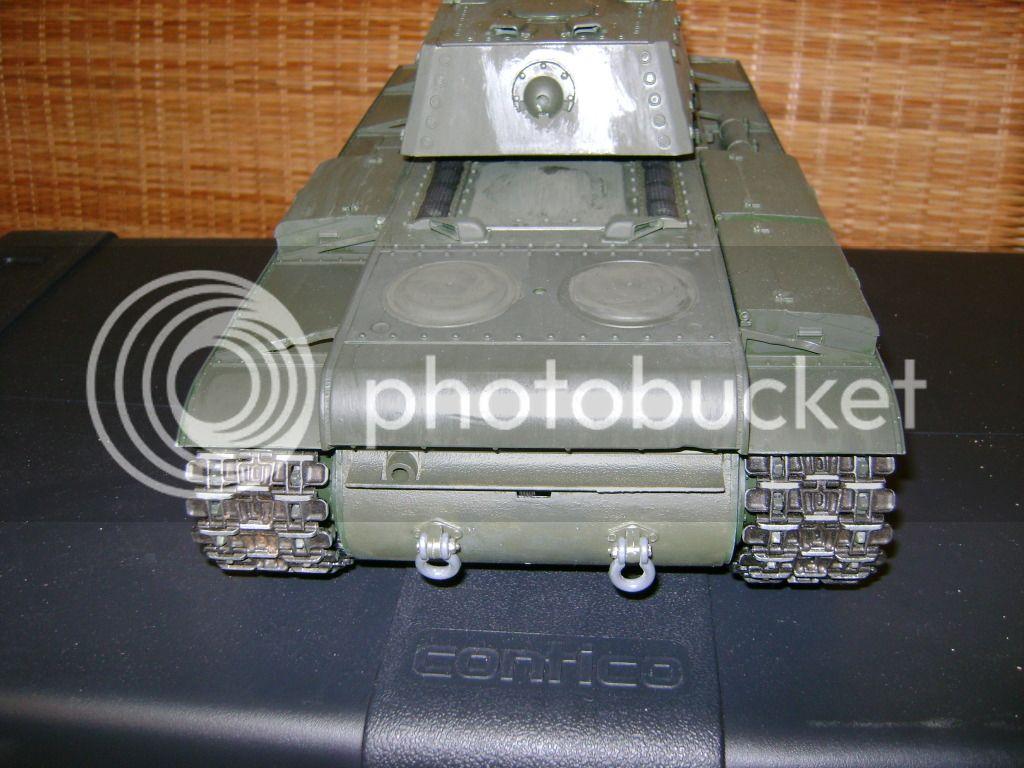 KV-1 HL W.I.P. - Pagina 3 DSC07744