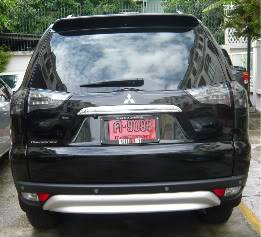 Step-by-step my Black Angel TailLight2-1