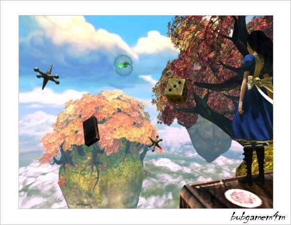 Alice: Madness Returns AliceMadnessReturns2