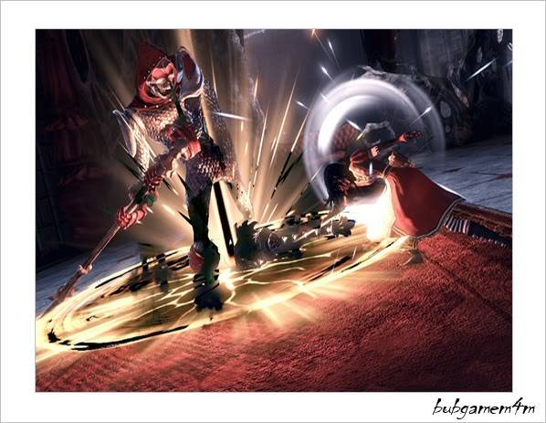 Alice: Madness Returns AliceMadnessReturns5