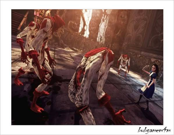 Alice: Madness Returns AliceMadnessReturns6