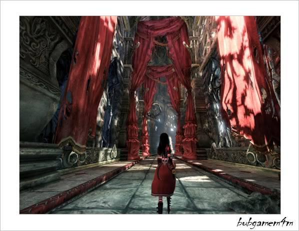 Alice: Madness Returns AliceMadnessReturns7
