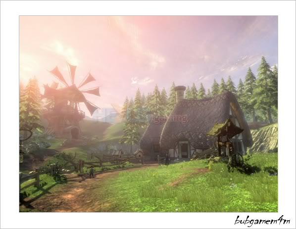 Fable III - Adventure RPG FableIII3