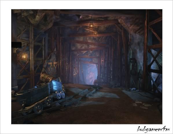 Fable III - Adventure RPG FableIII7