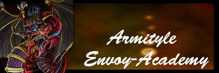 Armityle