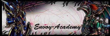 Envoy-Academy