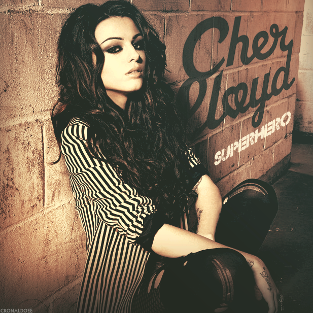 Survivor ⇨ Sticks & Stones (US Version) [Resultados Pág. 10] - Página 9 Cherlloyd2psd3