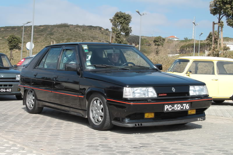 renault 11 -turbo-  ( phase2 , 3 & 5 portes ) IMG_1766