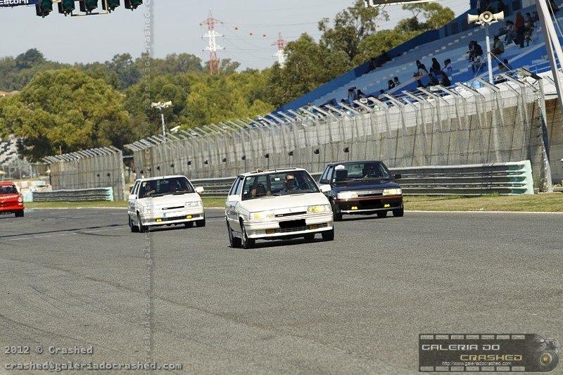 Renault 11 Turbo Ph2  148848_4604374627996_1674112884_n1