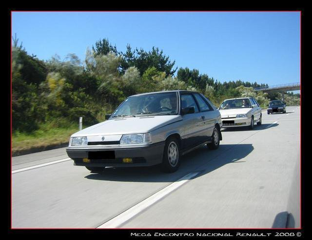 Renault 11 Turbo Ph2  - Page 2 39824_1535788675265_4066671_n