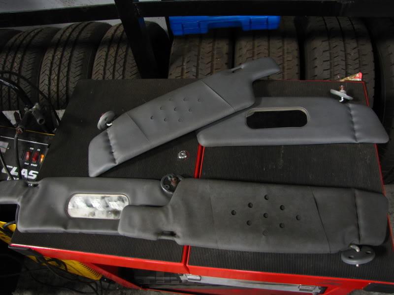 Renault 11 Turbo Ph2  IMG_1742