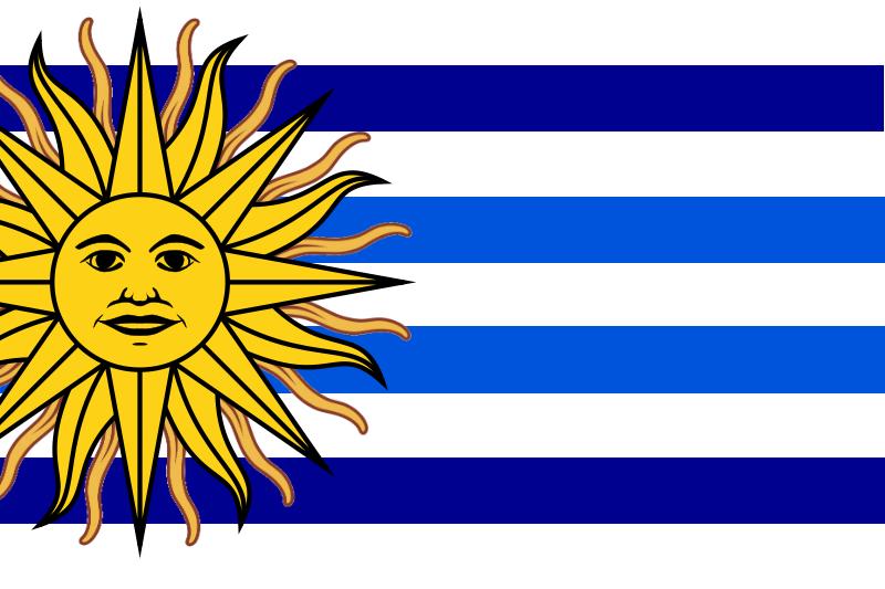 Reinventar Banderas - Página 2 ArgentinaUruguay2