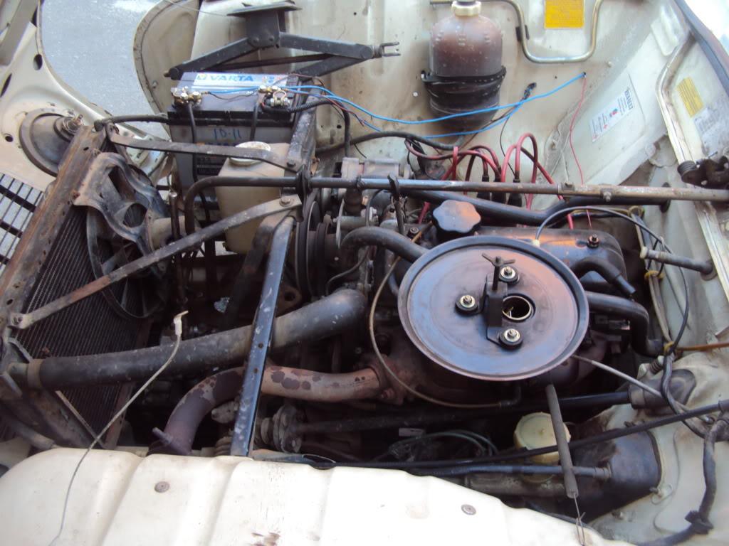 Mi Renault 4 del 89 DSC05929