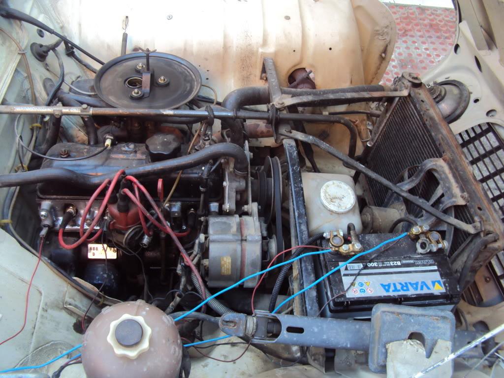 Mi Renault 4 del 89 DSC05930