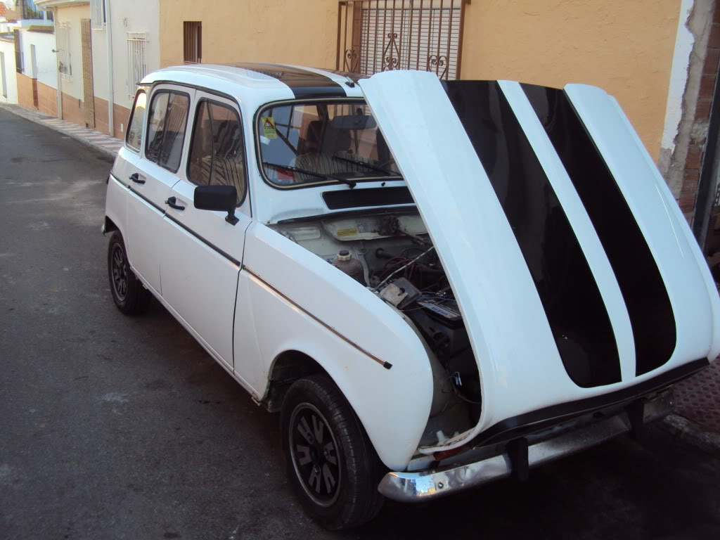 Mi Renault 4 del 89 DSC05931