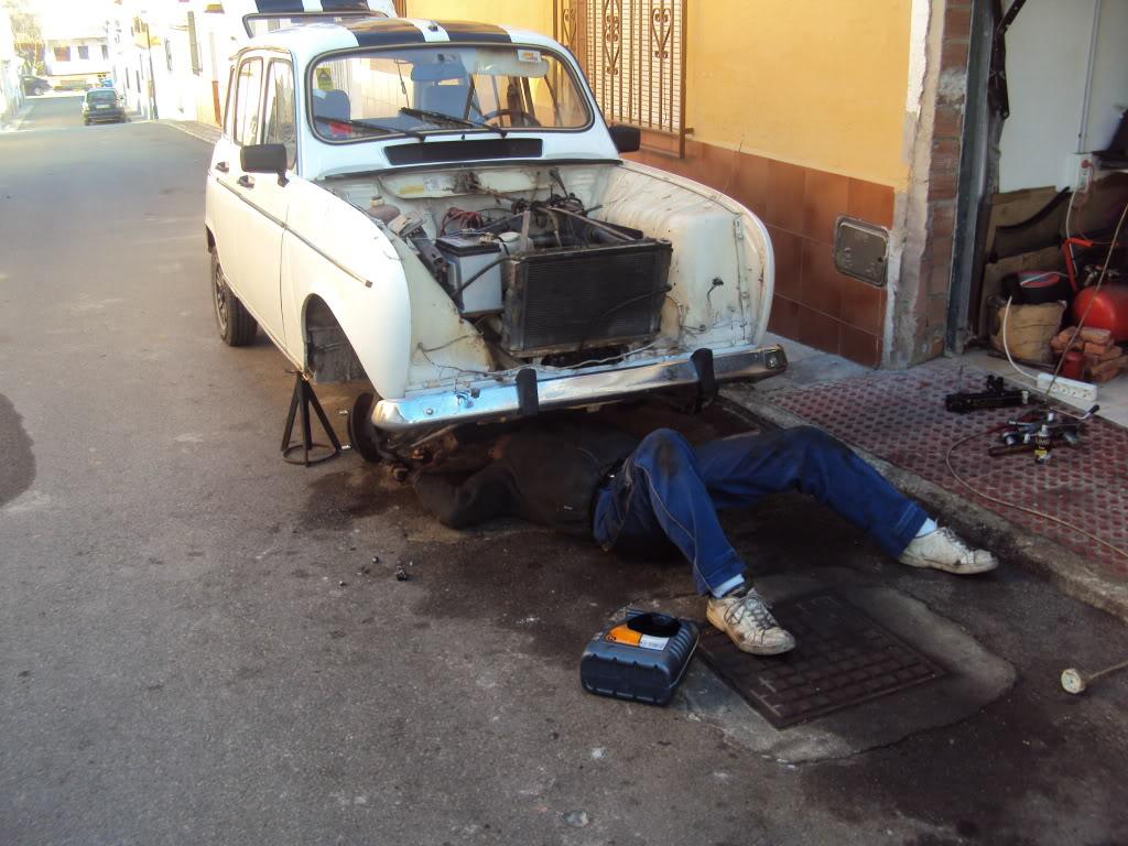 Mi Renault 4 del 89 DSC05934