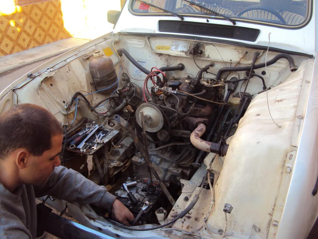 Mi Renault 4 del 89 DSC05935