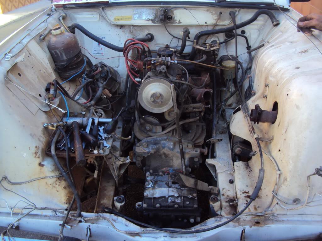 Mi Renault 4 del 89 DSC05937