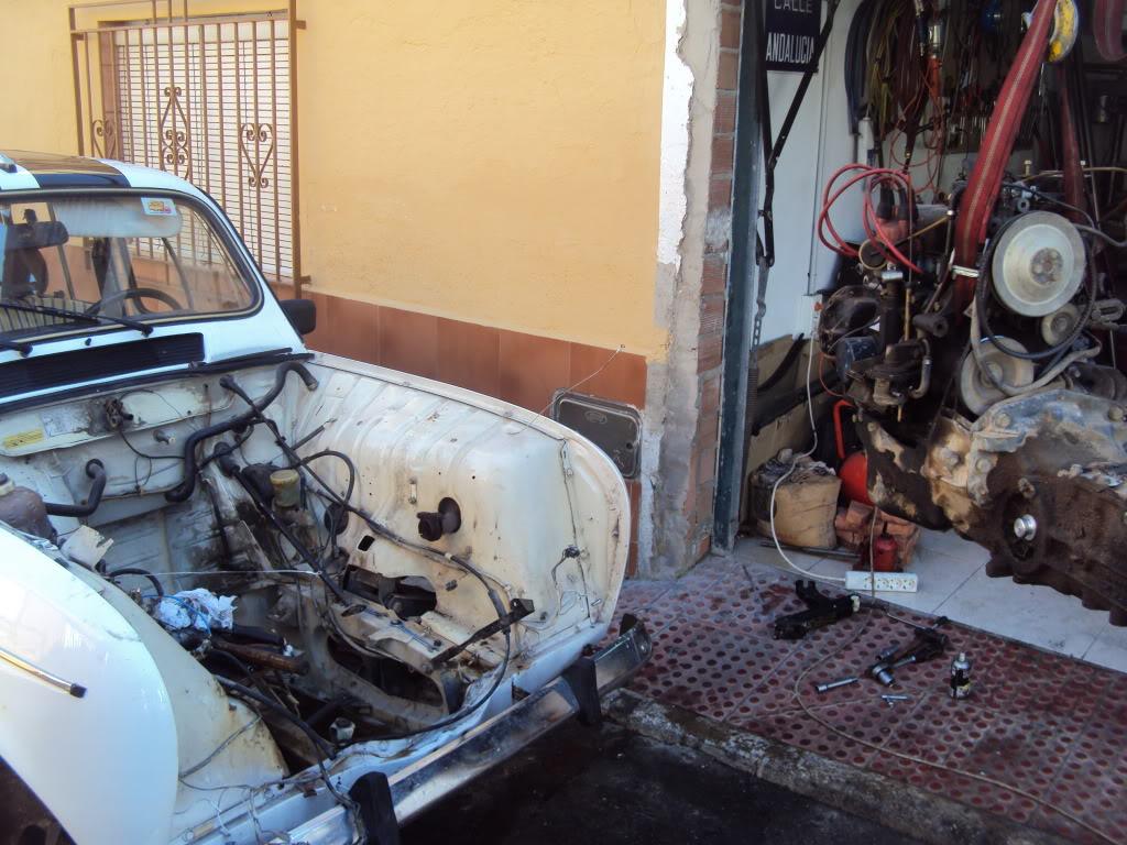 Mi Renault 4 del 89 DSC05938